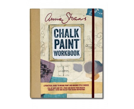 /books/Chalk-Paint-Workbook