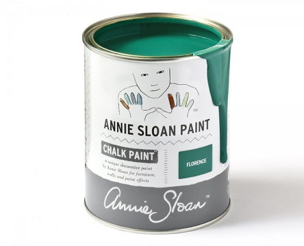 /chalkpaint/Annie Sloan Chalk Paint Florence
