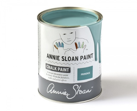 /chalkpaint/Annie Sloan Chalk Paint Provence