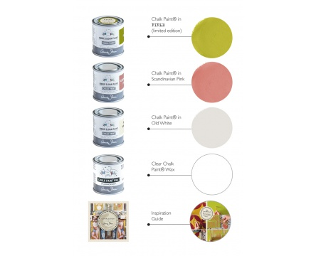 /overig/charleston-firle-set/annie-sloan-with-charleston-decorative-paint-set-in-firle-contents-swatches-896
