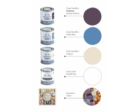 /overig/charleston-rodmell-set/annie-sloan-with-charleston-decorative-paint-set-in-rodmell-contents-swatches-896