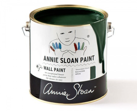 /wall-paint/Annie-Sloan Wall-Paint-Amsterdam-Green