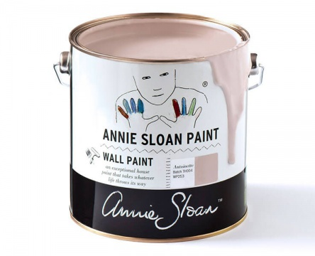 /wall-paint/Annie-Sloan Wall-Paint-Antoinette