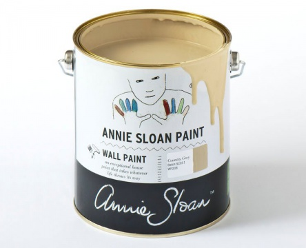 /wall-paint/Annie-Sloan Wall-Paint-CountryGrey