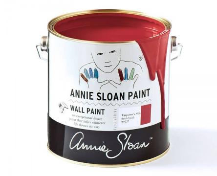 /wall-paint/Annie-Sloan Wall-Paint-Emperors-silk