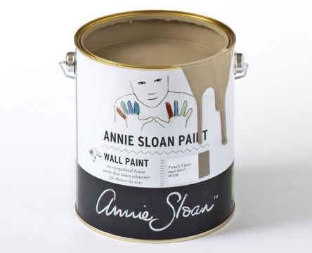 /wall-paint/Annie-Sloan Wall-Paint-FrenchLinen