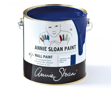 /wall-paint/Annie-Sloan Wall-Paint-Napoleonic-blue