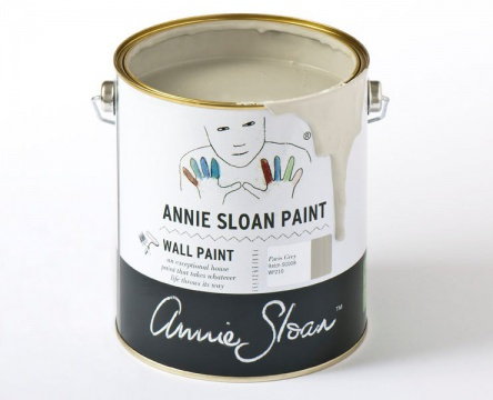 /wall-paint/Annie-Sloan Wall-Paint-ParisGrey