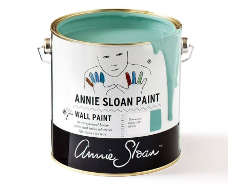 /wall-paint/Annie-Sloan Wall-Paint-Provence