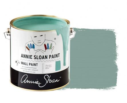 Provence Wall Paint Annie Sloan