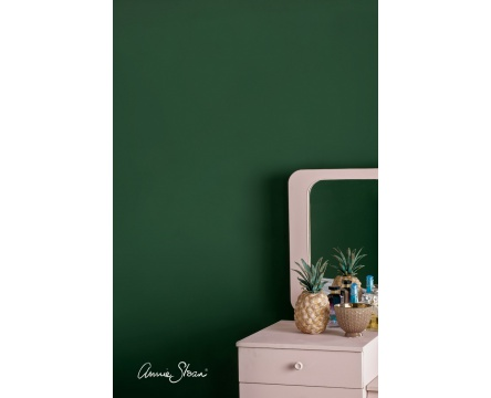 /wall-paint/annie-sloan-wall-paint-amsterdam-green-antoinette-style-shot-896px