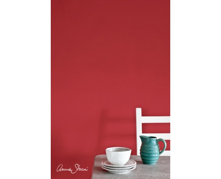 /wall-paint/anniesloan-wallpaint-emperors-silk-red