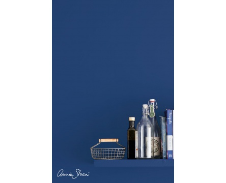 /wall-paint/anniesloan-wallpaint-napoleonic-blue